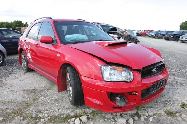 9128ea6e6c0 Eesti Subaru Foorum :: subaruclub.NET • View topic - Müügis olevad ...